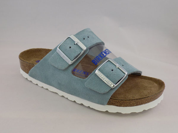 Arizona.Suede.LightBlue