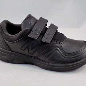 more photos 4fb50 afe37 New Balance Archives - Page 7 of 8 - Brown's Shoe Fit Co ...