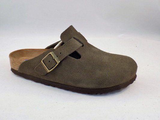 3eec8994ae2 Kaprun Rivet - Khaki - Brown s Shoe Fit Co.